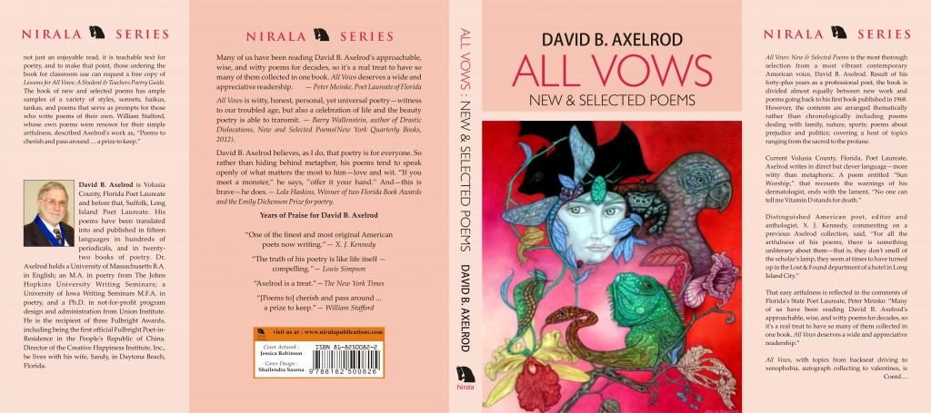Final Full Cover